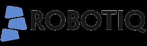 Lizenzierte Universal Robots + Produkte von Robotiq bekommen Sie im Dahl Roboformance Shop von Dahl Automation.
